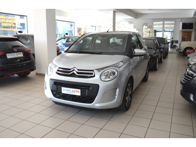 Citroen C1 1.0 Feel km0
