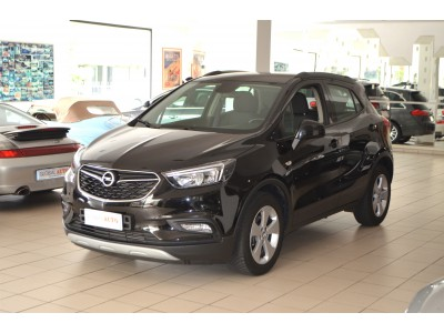 Opel Mokka X 1.6 CDTI Ecotec Innovation