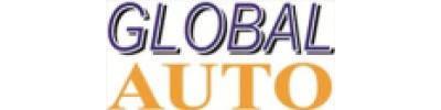 Global Auto Seregno